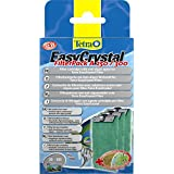 Tetra Easycrystal Filterpack à 250/300 3 Cartouches 60 L