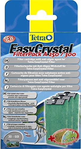 tetra-easycrystal-filter-pack-a250-300-filtermaterial-mit-algostop-depot-60-ml-anti-algenwirkstoff-g