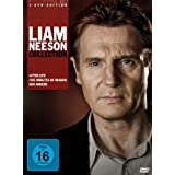 Liam Neeson Collection