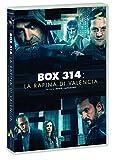 Box 314: la Rapina di Valencia Dvd [Import italien]