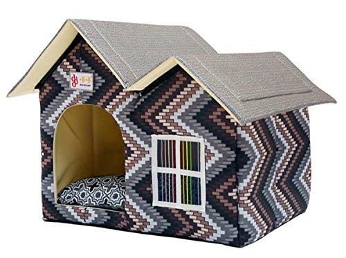 cabana-para-mascotas-cuna-para-gatos-pequena-perrera-para-perros-caliente-comoda-cama-plegable-para-