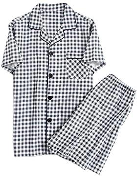 ENJOYNICE - Pijama - para Hombre