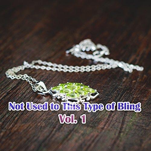 Sling Bling (No More Guns (Rap Instrumental 2017 Mix))