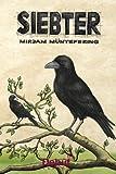 Siebter von Mirjam Müntefering