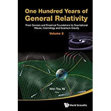 One Hundred Years of General Relativity:From Genesis and Empirical Foundations to Gravitational Waves, Cosmology and Quantum Gravity(In 2 Volumes)