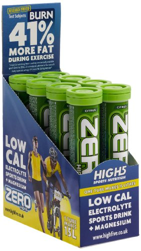 high5-zero-sports-drink-tab-pack-of-8-citrus