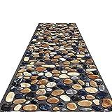 OLLY Alfombras Extra Largo alfombras...