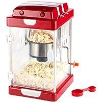 Rosenstein & Söhne - Máquina de palomitas de maíz