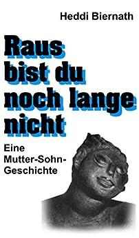 German mutter und sohn