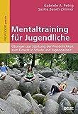Mentaltraining für Jugendliche (Amazon.de)