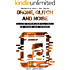 Drone, Glitch and Noise: Making Experimental Music on iPads and iPhones (Apptronica Music App Series Book 1)