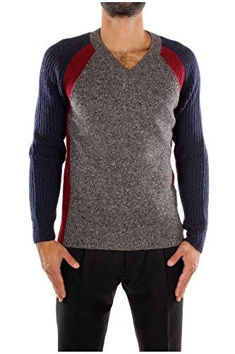 pull-fendi-homme-chameau-gris-bleu-et-rouge-fzz1313uxf0xw5-gris-48