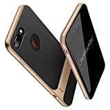iPhone 6 Plus Case / 6s Plus Case, OWM® [Dual KickStand Series] Ultra - Best Reviews Guide