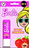 Barbie Lip Balm (Pack of 2)