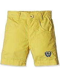 612 League Baby Boys' Shorts