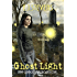 Ghost Light (Ivy Granger, Psychic Detective Book 2)