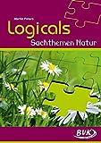 ISBN 3867402655