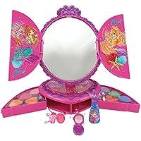 ODS 56405 Winx Specchio Degli