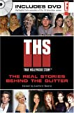 E! True Hollywood Story: The Real Stories Behind the Glitter by Lanford Beard (2005-06-28)
