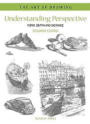 Understanding Perspective (Art of Drawing)