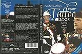 Edinburgh Military Tattoo 2006 [Import USA Zone 1]