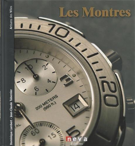 les-montres-les-matres-du-temps-depuis-plus-de-500-ans-artisans-des-villes