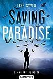 Telecharger Livres Saving Paradise T2 Au prix du monde (PDF,EPUB,MOBI) gratuits en Francaise
