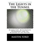 [The Lights in the Tunnel ] BY [Ford, Martin]Paperback