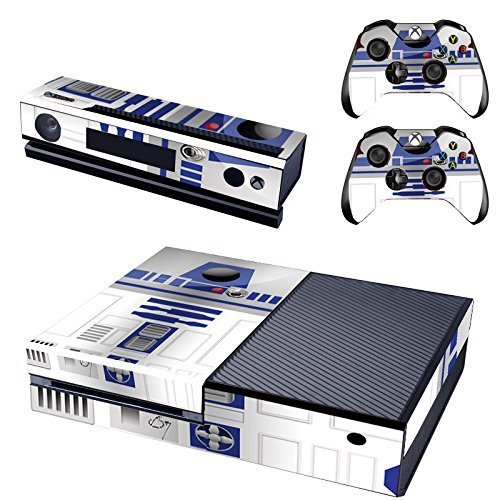 cnn-star-wars-xbox-one-console-and-wireless-controller-skin-set-superhero-doctor-who-xboxone-vinyl-b