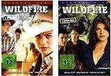 Staffel 3+4 (6 DVDs)