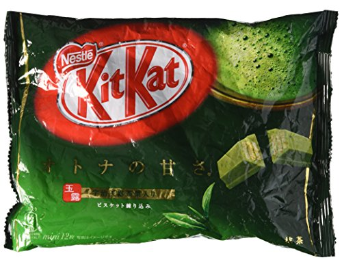 12-pieces-sweet-tea-of-nestle-kit-kat-kitkat-mini