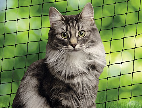 Nobby Rete Protettiva per Gatto