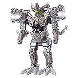 Transformers: Die Letzten Knight –-Knight Armor Turbo Changer Grimlock