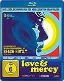 Love Mercy kostenlos online stream