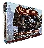 Giochi Uniti - Pathfinder,I Pinnacoli di Xin-Shalast, GU387