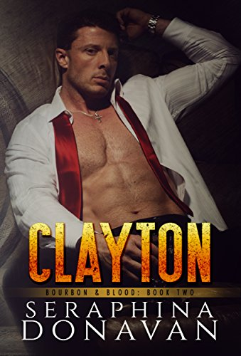 clayton-bourbon-blood-book-2-english-edition