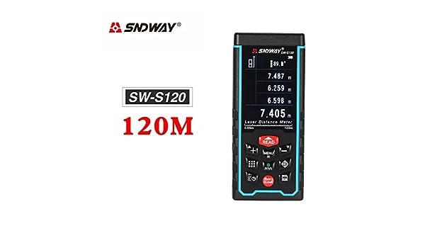Laser Entfernungsmesser Usb Anschluss : Swiftswan m handheld laser entfernungsmesser