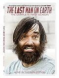 Locandina Last Man On Earth: Season 1 (2 Dvd) [Edizione: Stati Uniti]