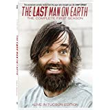 Last Man on Earth: Season 1