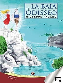 La baia di Odisseo di [Giuseppe Pagano]
