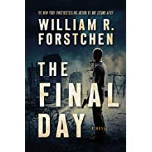 The Final Day: A Novel