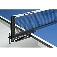 Cornilleau Sport Advance Net and Posts Set (for non-Cornilleau tables)