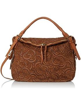 CTM Elegante Handtasche der Frau