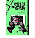 [ Popular Film and Television Comedy[ POPULAR FILM AND TELEVISION COMEDY ] By Neale, Stephen ( Author )Jun-14-1990 Paperback