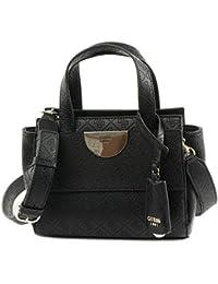 35d2c1812ea Amazon.fr   Guess - Pochettes   Clutches   Femme   Chaussures et Sacs