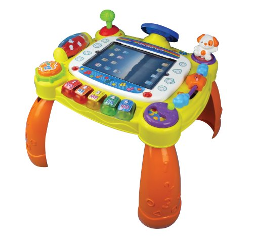 vtech-146505-jouet-de-premier-age-ma-table-dactivites-little-app