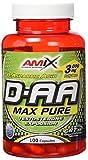 Amix Amix D-AA Max Pure Estimulante - 500 gr_8594159535756