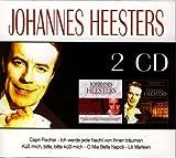 Songtexte von Johannes Heesters - Johannes Heesters