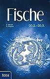Fische: 20. Februar - 20. März