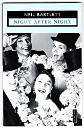 Night After Night (Royal Court Writers)